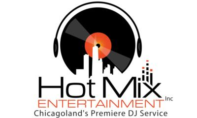 Hot Mix Entertainment Chicagoland's Premiere DJ's | Chicago, IL | Event DJ | Photo #16