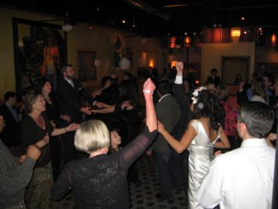 Hot Mix Entertainment Chicagoland's Premiere DJ's | Chicago, IL | Event DJ | Photo #6