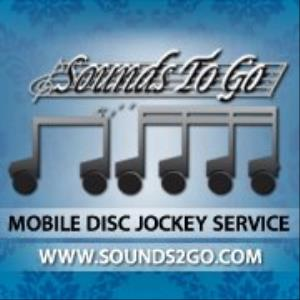 Sounds To Go - DJ - Roseville, CA
