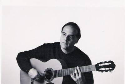 Patrick Appello | Red Bank, NJ | Classical Guitar | Photo #8
