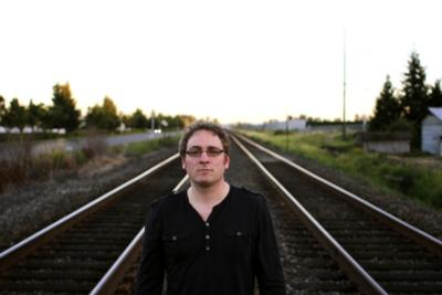 Peter Benjamin | Edgewood, WA | Indie Rock Band | Photo #5