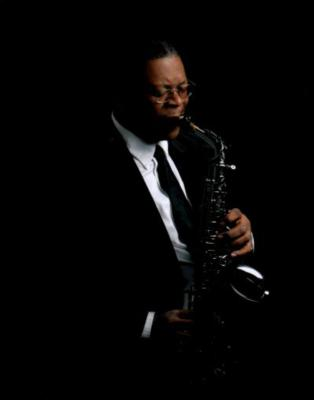 Wynell Montgomery Jazz Ensemble | Lancaster, CA | Saxophone | Photo #23
