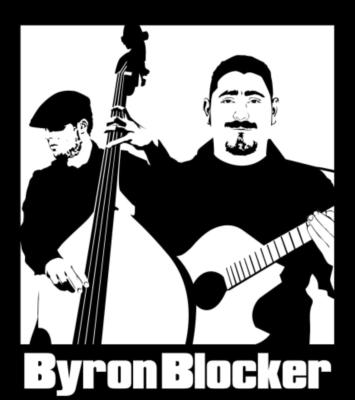 Blocker Music | Los Angeles, CA | Acoustic Guitar | Photo #2