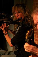 Lilt - Irish traditional music  | Washington, DC | Irish Duo | Photo #10
