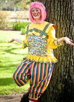 Shelly the Clown | Pasadena, TX | Clown | Photo #4