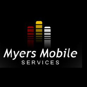 Myers Mobile Photo Booth - Photo Booth - Lawrence, KS