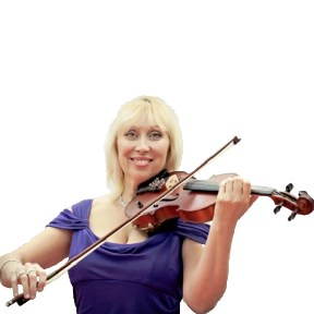Las Vegas Cellist | Las Vegas Entertainment ~ String Solo, Duet & Trio