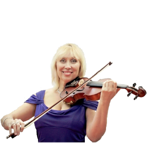 Las Vegas Entertainment ~ String Solo, Duet & Trio - Violinist - Las Vegas, NV