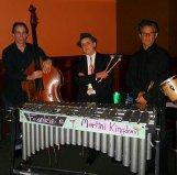 Frankie's Martini Kingdom | Los Angeles, CA | Jazz Band | Photo #14
