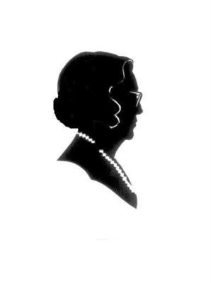 The Silhouette lady | Palatka, FL | Silhouette Artist | Photo #7