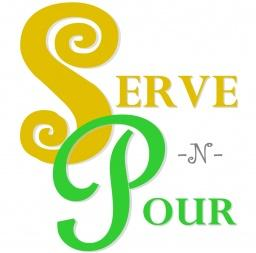 Serve & Pour | Professional Bartending Service | Atlanta, GA | Bartender | Photo #1