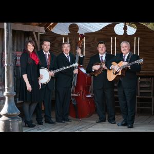Strings of Victory - Gospel Band - China Grove, NC