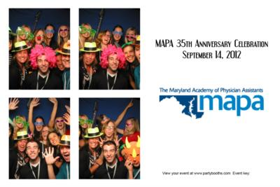 Party Booths - Saint Paul, MN | Bloomington, MN | Photo Booth Rental | Photo #4