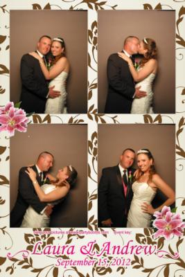 Party Booths - Saint Paul, MN | Bloomington, MN | Photo Booth Rental | Photo #10