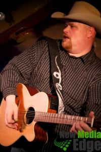 Big Joe Matthews | Dover, OK | Country Band | Photo #3