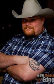 Big Joe Matthews | Dover, OK | Country Band | Photo #13