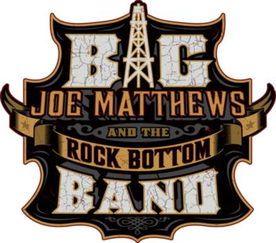 Big Joe Matthews | Dover, OK | Country Band | Photo #16