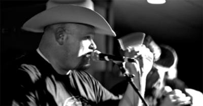Big Joe Matthews | Dover, OK | Country Band | Photo #8