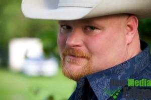 Big Joe Matthews | Dover, OK | Country Band | Photo #4
