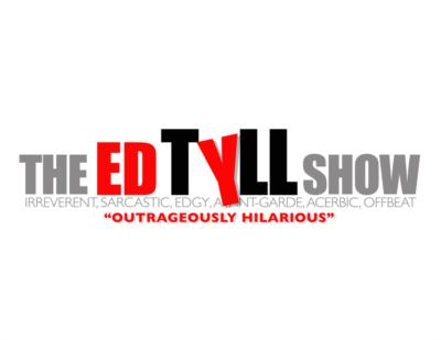 ED TYLL  | New York, NY | Comedian | Photo #10