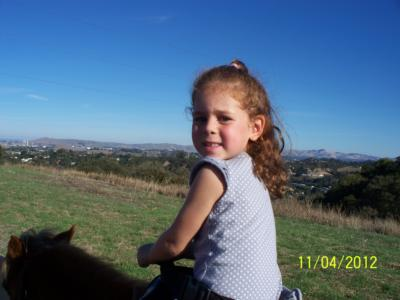 Ponies R Us | Martinez, CA | Pony Rides | Photo #3