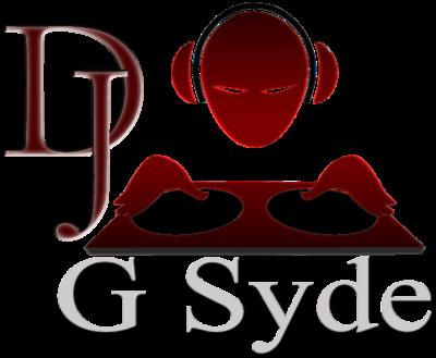 DJ G Syde | 6FIVE Entertainment | Atlanta, GA | Event DJ | Photo #6