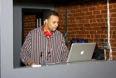 DJ G Syde | 6FIVE Entertainment | Atlanta, GA | Event DJ | Photo #7