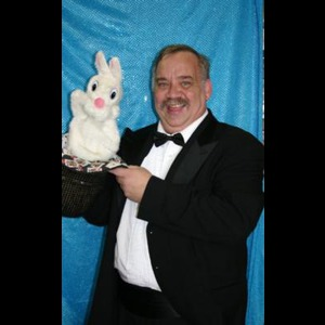 Clinton Township Magician | ABC Party Entertainment