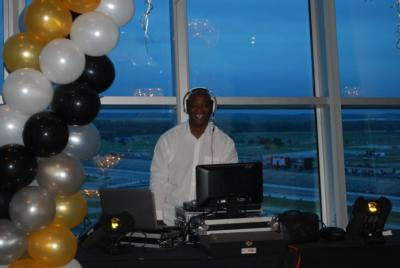 A Mylestone Event | Dallas, TX | Event DJ | Photo #21