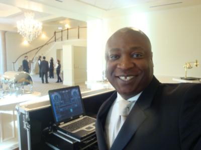 A Mylestone Event | Dallas, TX | Event DJ | Photo #2