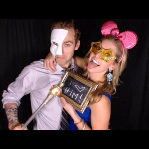 Coeymans Photo Booth | Supreme Photo Booth