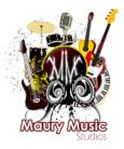 MauryMusic Studios - Acoustic Band - Fontana, CA