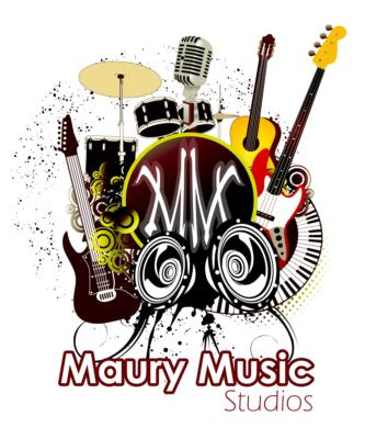MauryMusic Studios | Fontana, CA | Acoustic Band | Photo #1