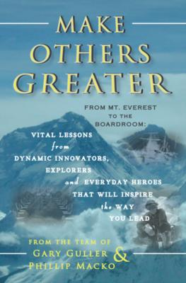 Motivational Mt. Everest Speaker & Author | Austin, TX | Motivational Speaker | Photo #9