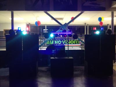 Audio Visions Mobile DJ | Springville, UT | Mobile DJ | Photo #2