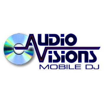 Audio Visions Mobile DJ | Springville, UT | Mobile DJ | Photo #5