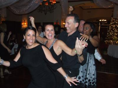 Sean Garrity-Worry FREE DJ and LIGHTING | Fort Lauderdale, FL | Mobile DJ | Photo #4
