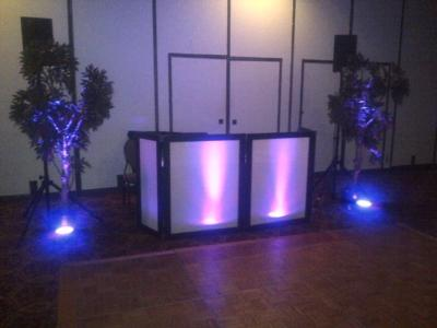 Sean Garrity-Worry FREE DJ and LIGHTING | Fort Lauderdale, FL | Mobile DJ | Photo #10