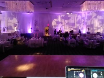 Sean Garrity-Worry FREE DJ and LIGHTING | Fort Lauderdale, FL | Mobile DJ | Photo #5