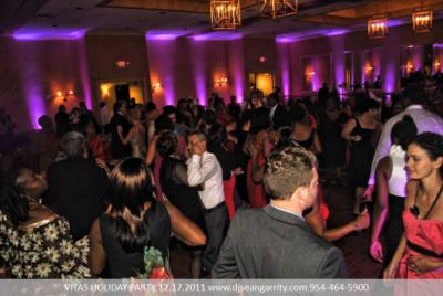 Sean Garrity-Worry FREE DJ and LIGHTING | Fort Lauderdale, FL | Mobile DJ | Photo #2