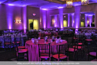Sean Garrity-Worry FREE DJ and LIGHTING | Fort Lauderdale, FL | Mobile DJ | Photo #1