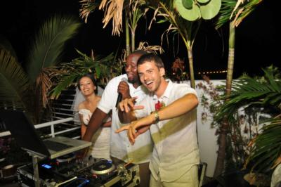 Sean Garrity-Worry FREE DJ and LIGHTING | Fort Lauderdale, FL | Mobile DJ | Photo #7