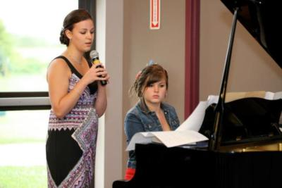 The Soenen Sisters - Harp, Flute, and Cello | Hamilton, ON | Classical Trio | Photo #14
