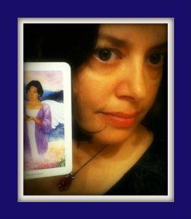 Cassandra Santori Readings | Fair Oaks Ranch, TX | Tarot Card Reader | Photo #1