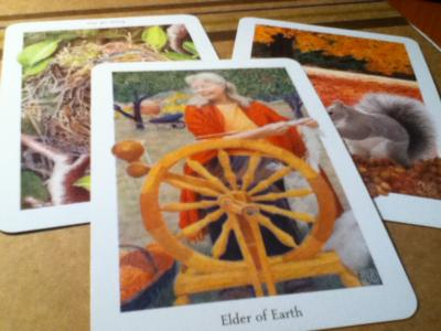 Cassandra Santori Readings | Fair Oaks Ranch, TX | Tarot Card Reader | Photo #5