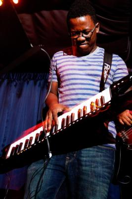 Kevin Hayden Band | Milwaukee, WI | Variety Band | Photo #13