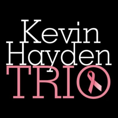 Kevin Hayden Band | Milwaukee, WI | Variety Band | Photo #20