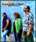 Gypsum River Band - Cover Band - Watonga, OK