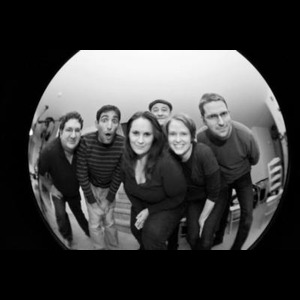 Fountainville A Cappella Group | KeyStone A Cappella
