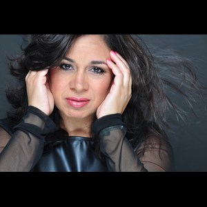 New York Pop Singer | Carla V